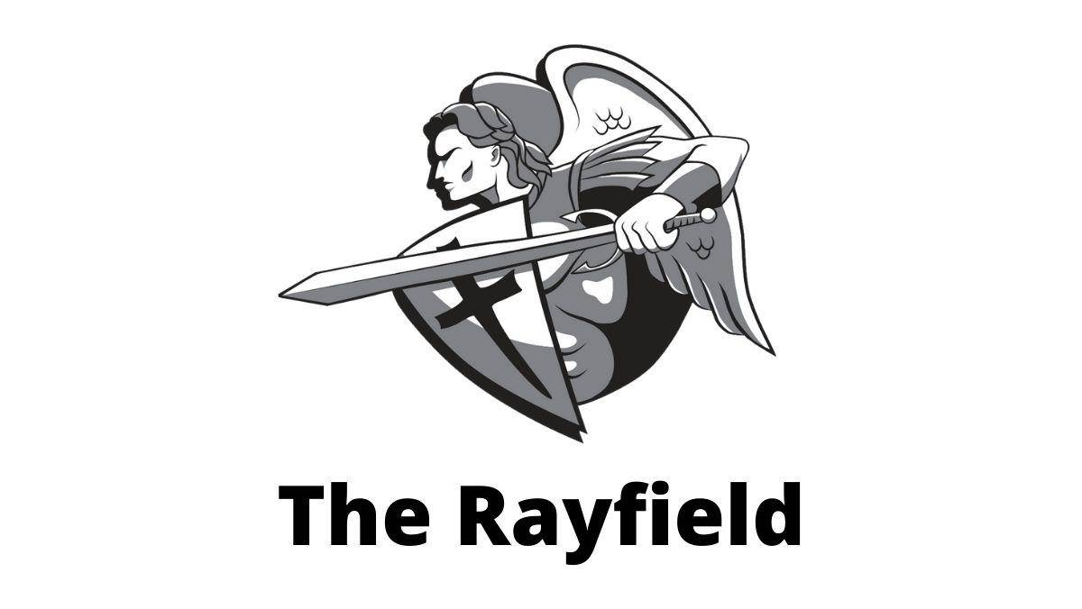 Rayfield news featured image