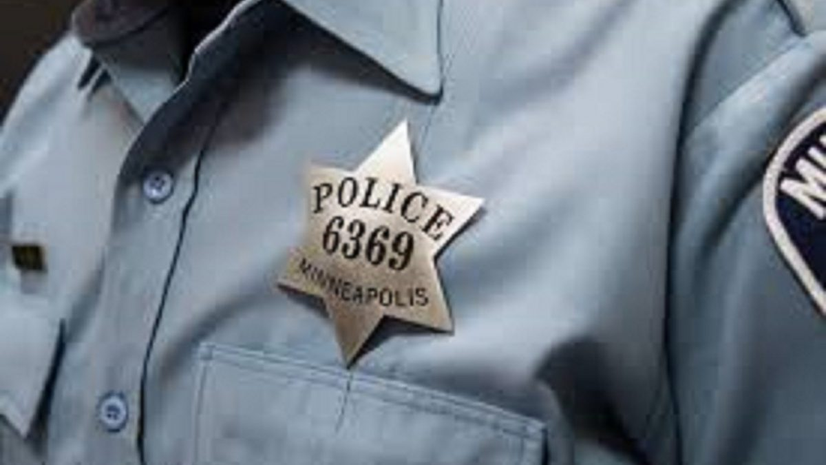 Black Americans Overwhelmingly Oppose Defunding the Police