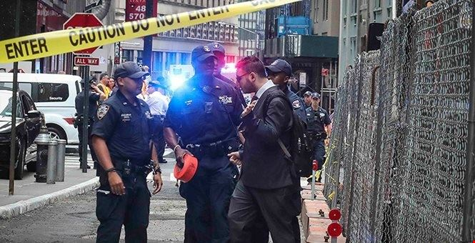 NYC disbanded its anti-crime unit. Guess what happened next