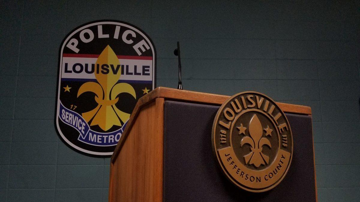 Louisville City Council Unanimously Passes Breonnas Law Legislation Banning No-knock Warrants