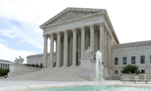 Supreme Court Restricts SEC's Power to Recover Profits Obtained Through Fraud