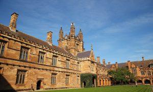 Australian Gov Puts $4.3M to Assist Learning of New Skills