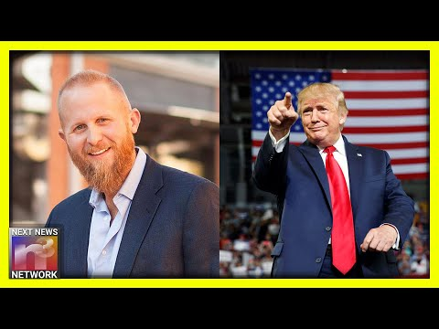 BOOM! Brad Parscale SLAMS Joe Biden With BRUTAL and HUMILIATING Takedown!