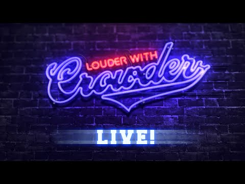 CANCEL EVERYTHING BECAUSE RACISM! | Michael Knowles Guests | #682 Louder with Crowder