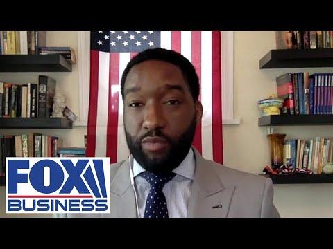 GOP strategist addresses Independence Day weekend violence
